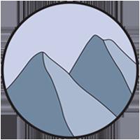 Ανδανία Εμφιαλωμένο νερό Μεσσηνίας - Προέλευση - Βουνό