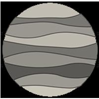 Ανδανία Εμφιαλωμένο νερό Μεσσηνίας - Προέλευση - Υπέδαφος