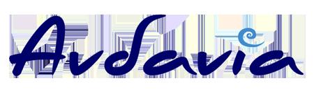 Ανδανία - Εμφιαλωμένο Αρτεσιανό νερό Μεσσηνίας - logo - Αρχική σελίδα
