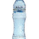 Andania-Bottled-Artesian-Water-Messinia-1.5-lt-Blue