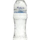 Andania-Bottled-Artesian-Water-Messinia-1.5-lt-White