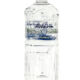 Andania-Bottled-Artesian-Water-Messinia-900-ml-White