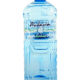 Andania-Bottled-Artesian-Water-Messinia-900-ml-blue