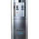 Andania-Bottled-Artesian-Water-Messinia-Refrigerator